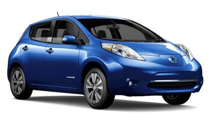 Electric Vehicles Nz Drive Ev