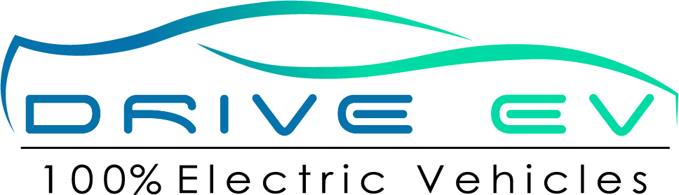 Electric Vehicles NZ, Drive EV